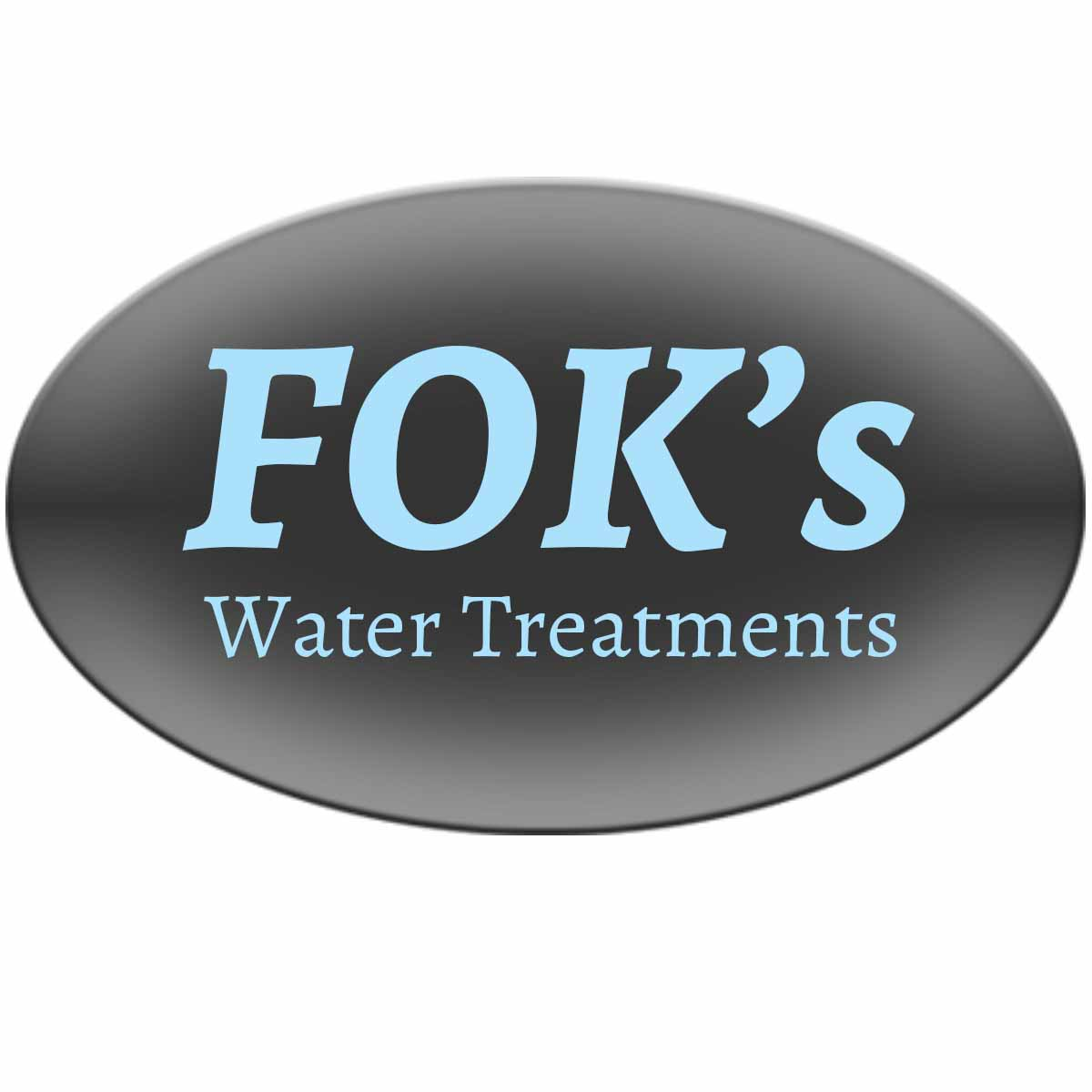 FOK's Water